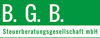 www.bgb-stbg.de
